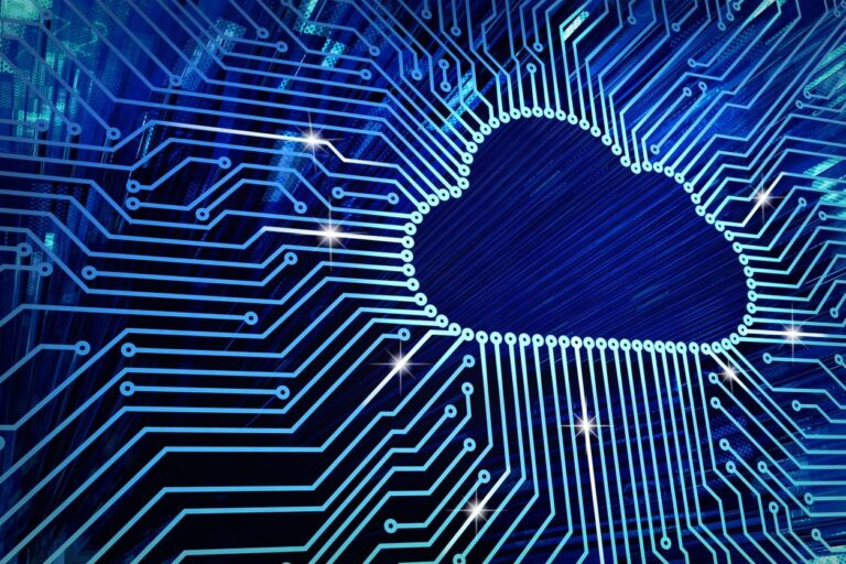 Sharperlight is a cloud based bi system