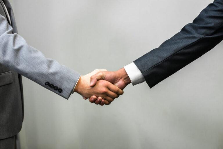 alex ventura joins bdi as senior sales executive
